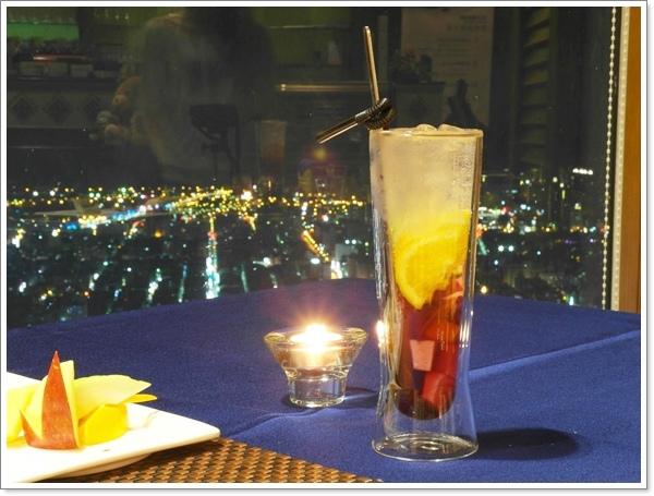 SKY觀景西餐42.jpg
