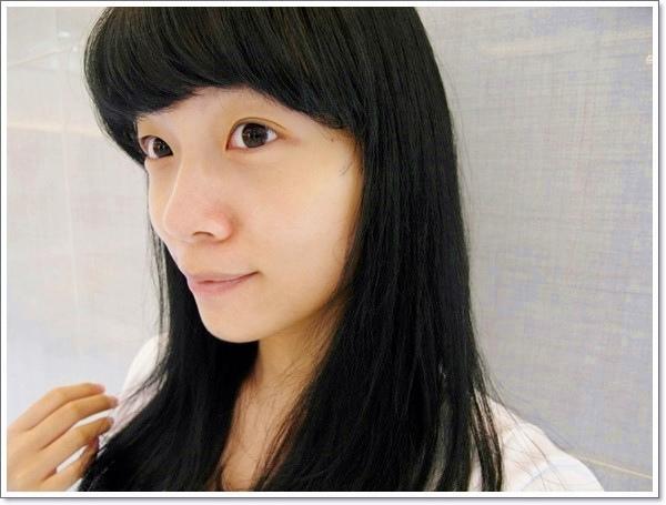 happyhair14.jpg