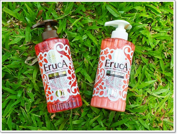 ErucA01.jpg