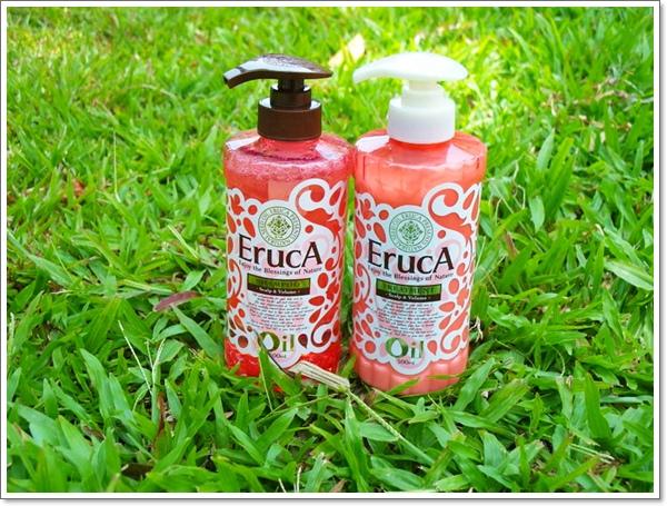 ErucA03.jpg