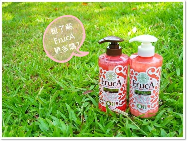 ErucA04.jpg