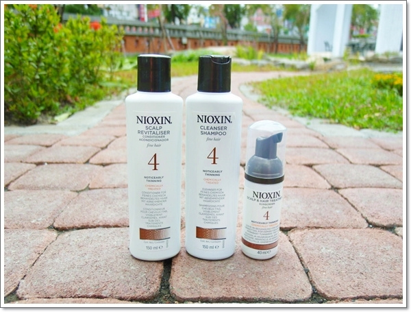 NIOXIN03.jpg