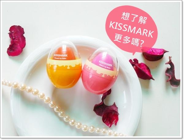 KISSMARK17.jpg