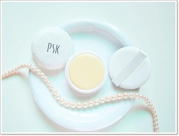PSK11.jpg