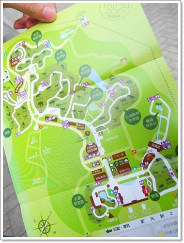 木柵動物園05.jpg