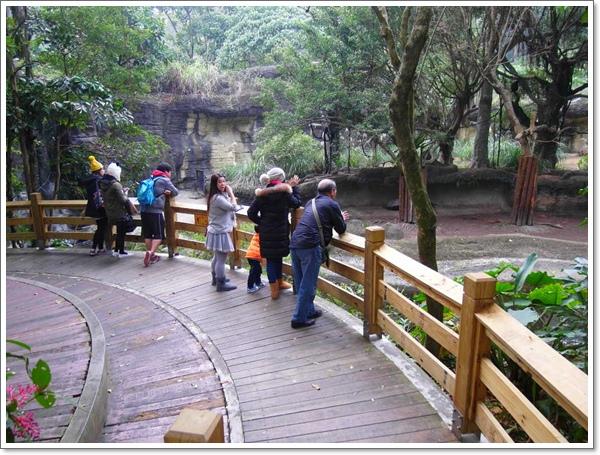 木柵動物園21.jpg