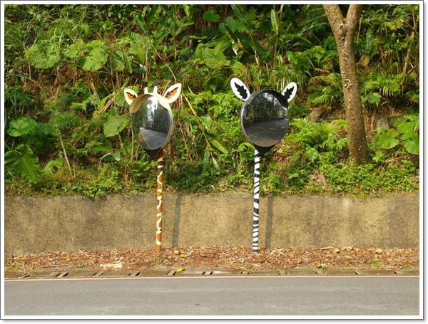 木柵動物園26.jpg
