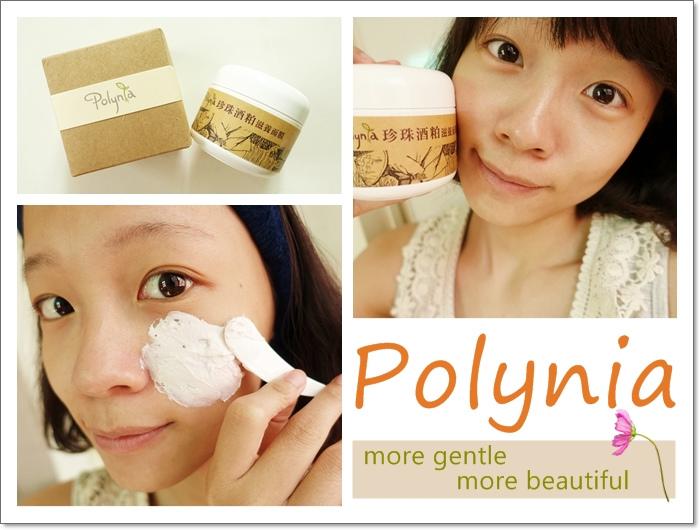 polynia01.jpg