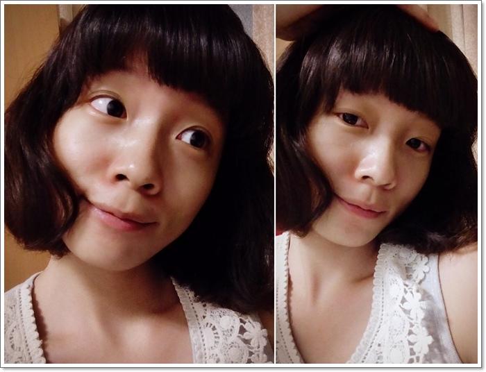 happyhair12.jpg