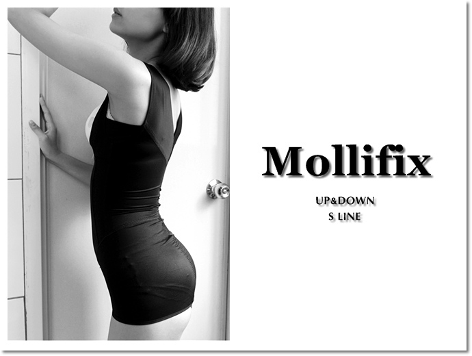 Mollifix01.jpg