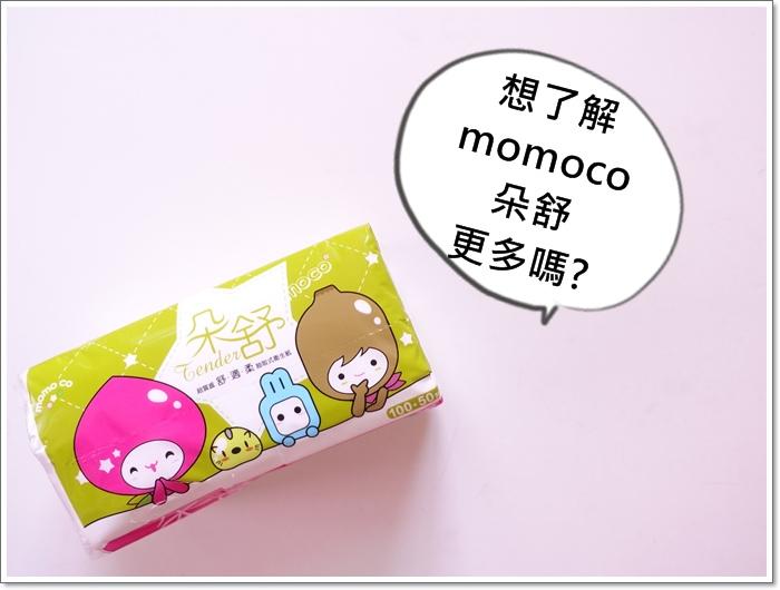 momoco04.jpg