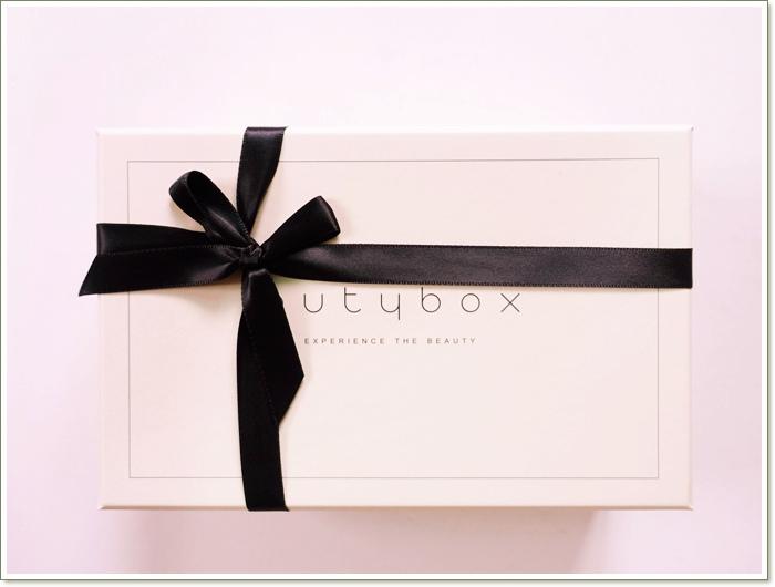 butybox05.jpg