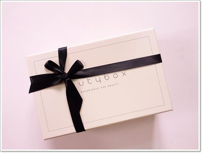 butybox07.jpg