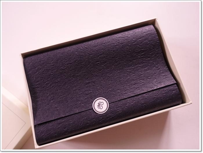 butybox09.jpg