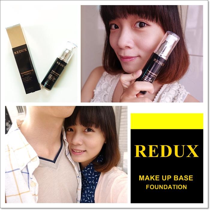 REDUX01.jpg