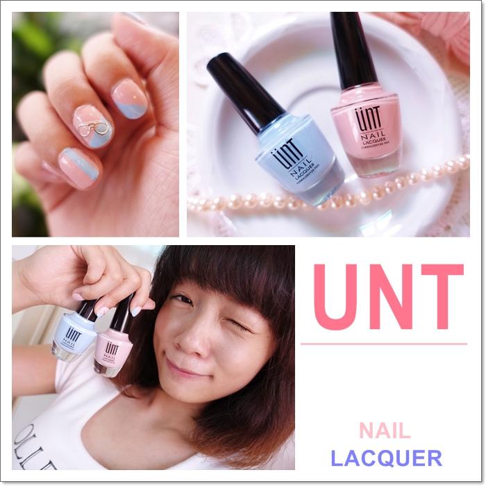 UNT02.jpg