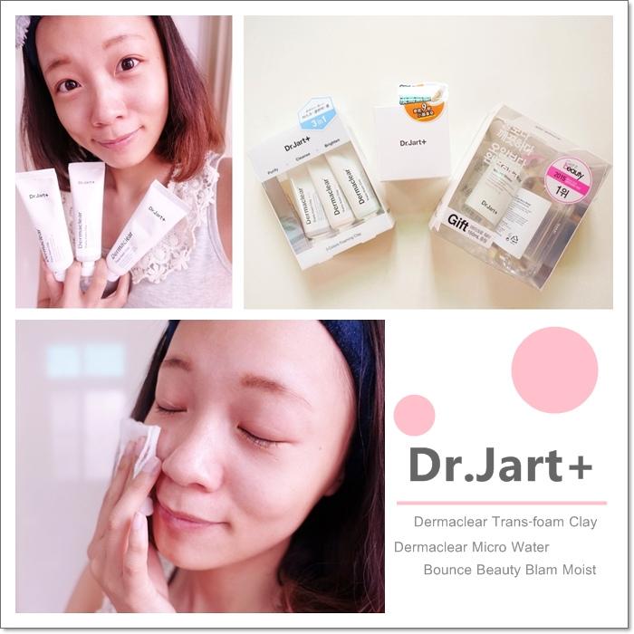 DR.JART+04.jpg