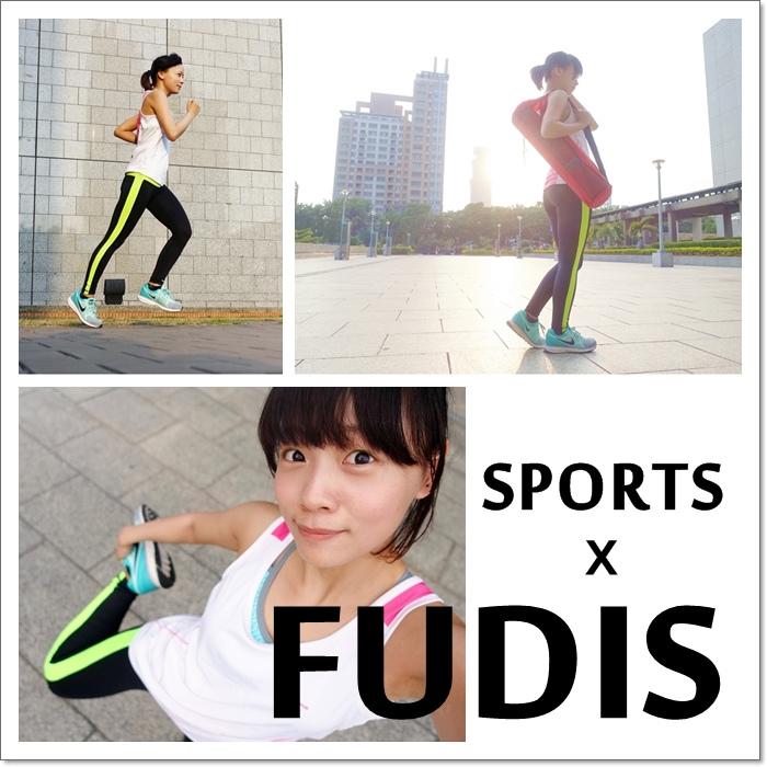 FUDIS01.jpg