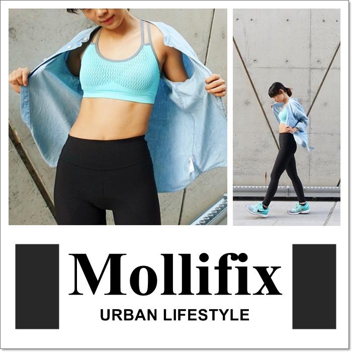 mollifix02.jpg