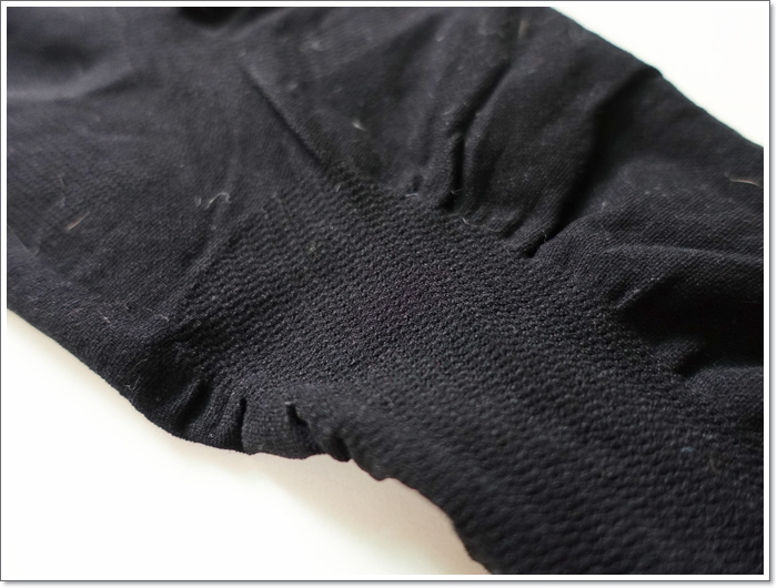 美腿襪06.jpg