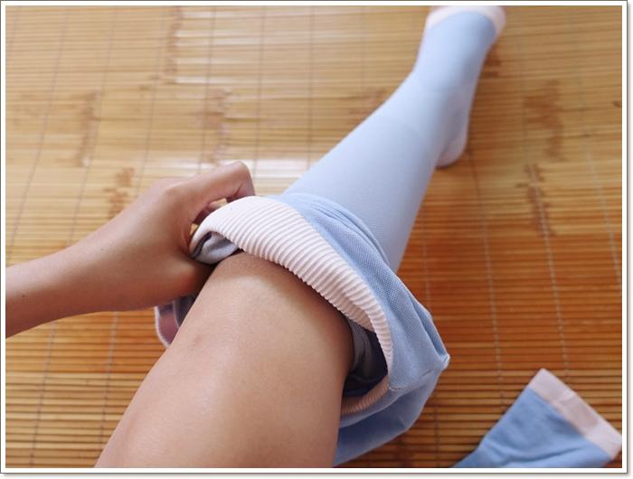美腿襪10.jpg