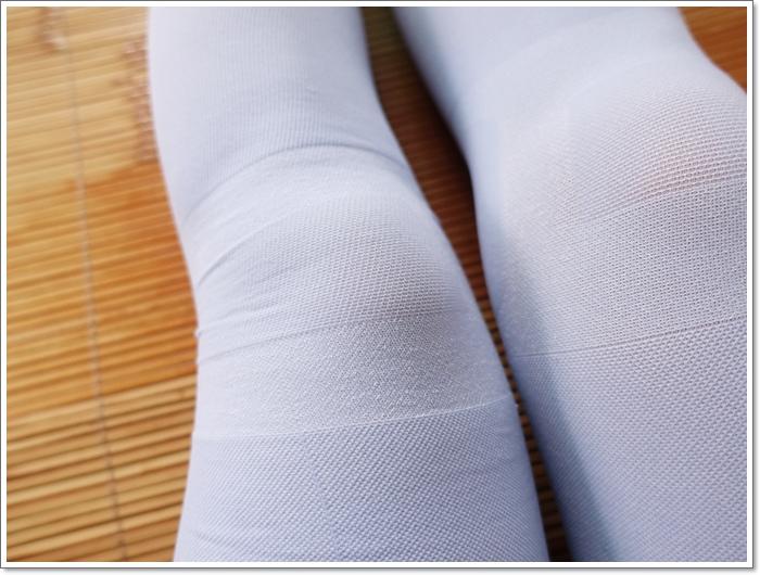 美腿襪11.jpg
