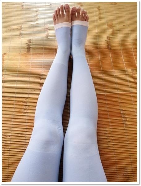 美腿襪13.jpg