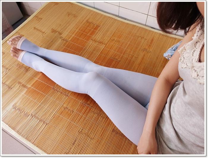 美腿襪14.jpg