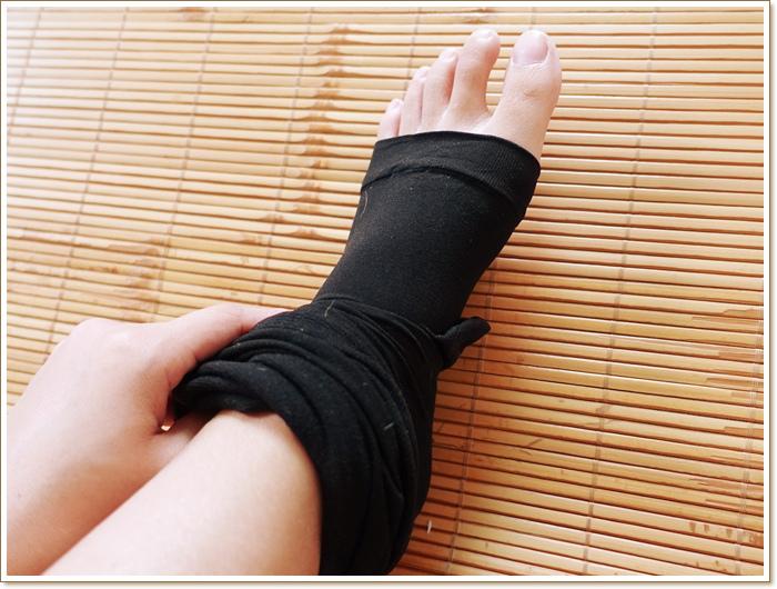 美腿襪16.jpg