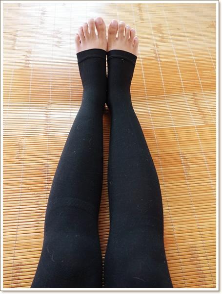 美腿襪17.jpg