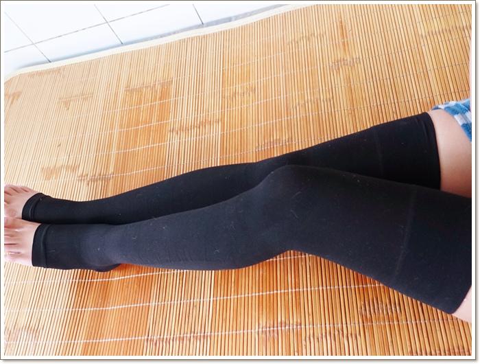 美腿襪20.jpg