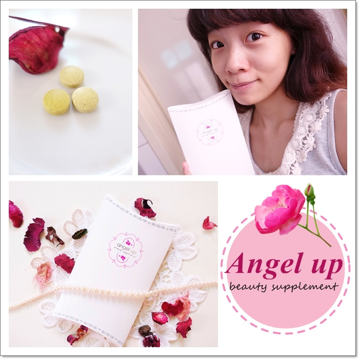 angel up01.jpg