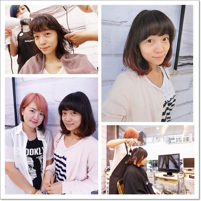 HAPPYHAIR04.jpg