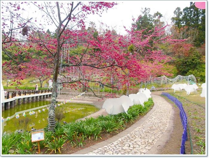 小瑞士花園02.jpg