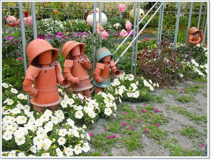 小瑞士花園05.jpg
