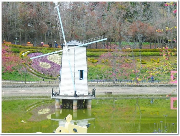 小瑞士花園06.jpg