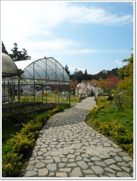 小瑞士花園13.jpg