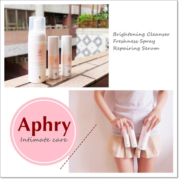 Aphry01.jpg