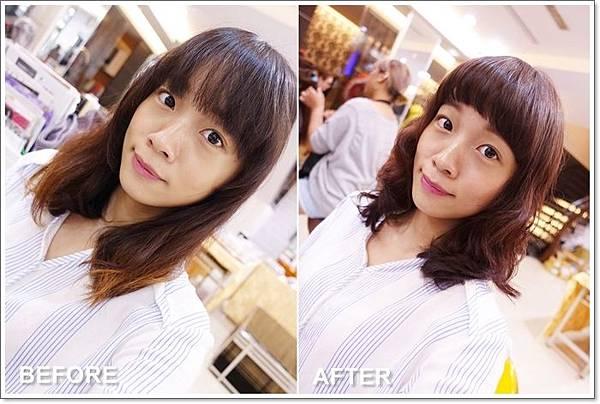 HAPPY HAIR03.jpg