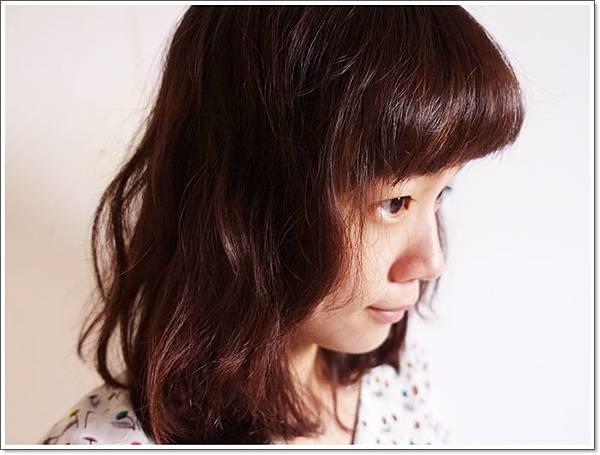 HAPPY HAIR16.jpg