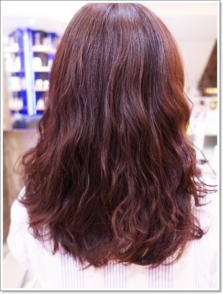 HAPPY HAIR24.JPG