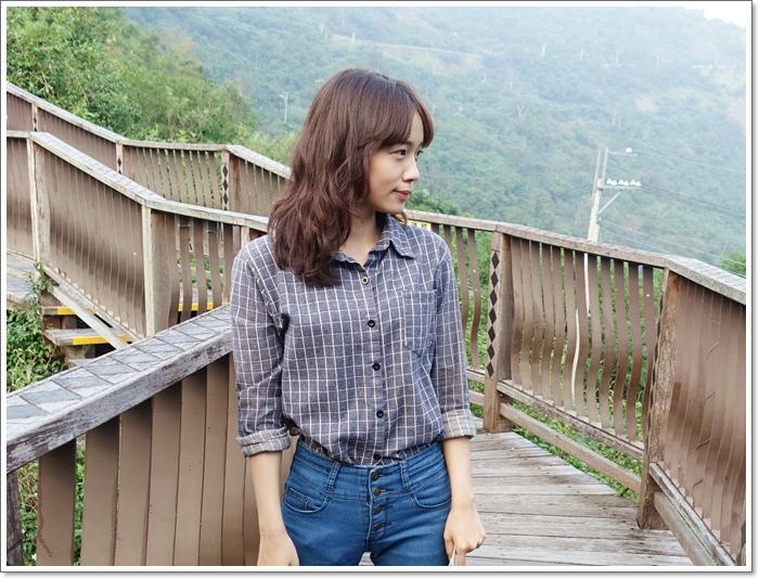 HAPPY HAIR26
