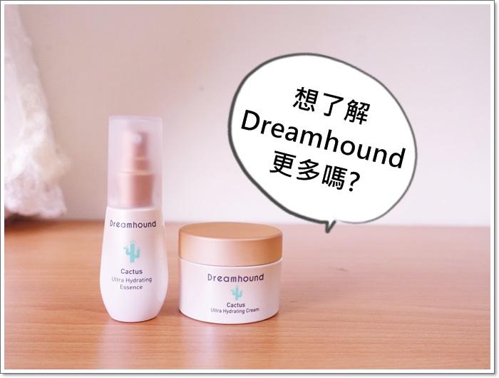 dreamhound20.jpg