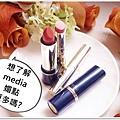 media13.jpg