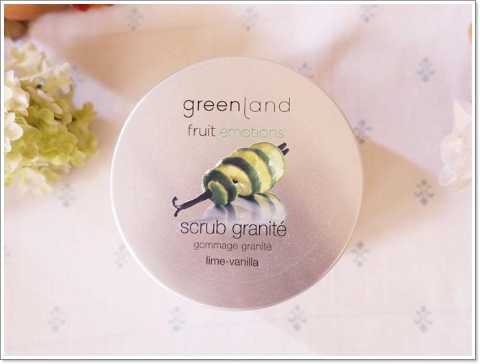 greenland06.jpg
