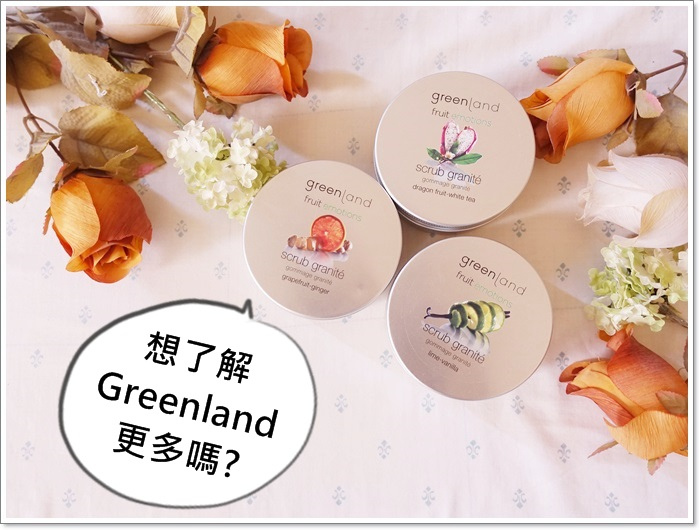greenland08.jpg