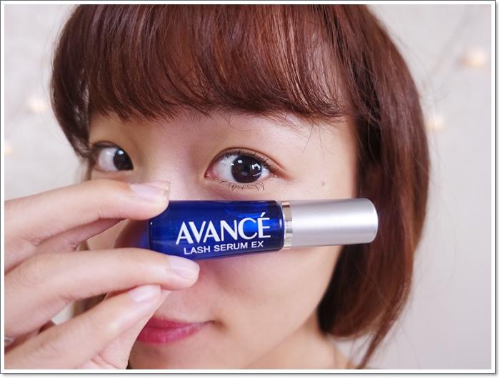 AVANCE16.jpg