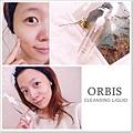 ORBIS02.jpg