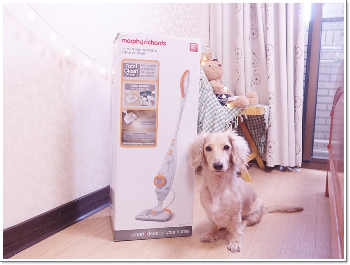 Morphy Richards08.jpg
