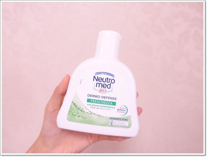Neutromed12.jpg